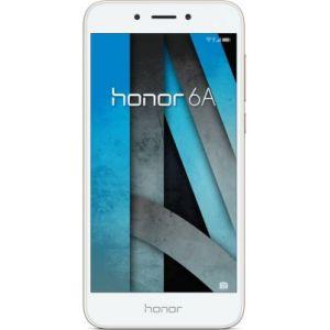 Honor 6A 16 Go