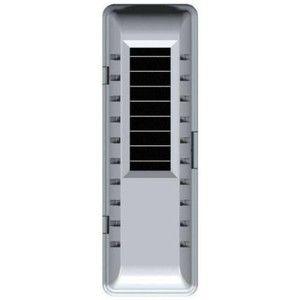 Trio2sys Sonde ENOCEAN pour température et humidité