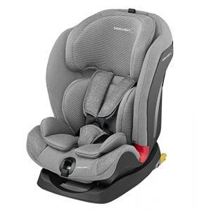 Bébé Confort Titan Isofix - Siège auto groupe 1/2/3