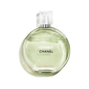 Chanel Chance Eau Fraîche - Eau de toilette pour femme - 150 ml