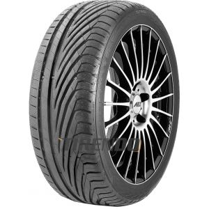 Image de Uniroyal 295/35 R21 107Y RainSport 3 SUV XL FR