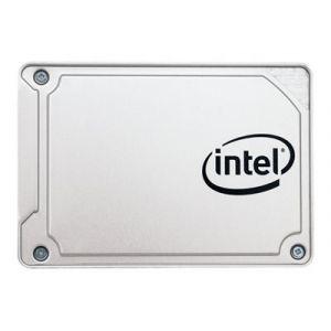 Intel SSDSC2KW256G8X1 - SSD 545s Series 256 Go SATA III