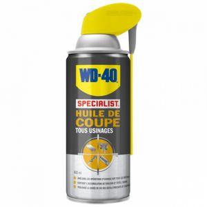 WD-40 Huile de coupe - 400 ml