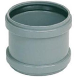 Nicoll M2KZG - Manchon coulissant PVC-PVC Diam.160