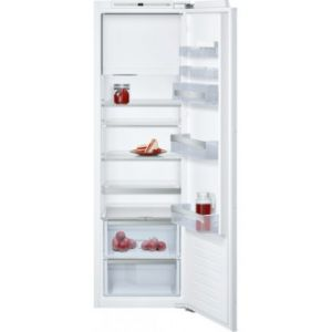 Neff KI2823F30 - Réfrigérateur 1 porte intégrable