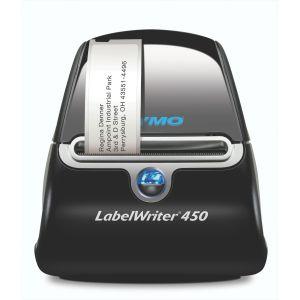 Dymo LabelWriter 450 -  Imprimante d'étiquettes