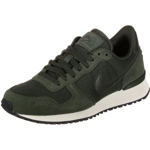 Nike Chaussure Air Vortex pour Homme - Olive - Taille 41