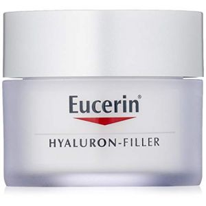 Eucerin Tagescreme Anti-Age Hyaluron-Filler Normale Haut Bis Mischhaut - 50 ml
