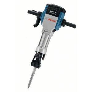 Bosch GSH 27 VC - Perforateur burineur