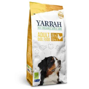Yarrah Chicken Corn Dog-Je 15 Kg
