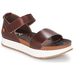 Art Chaussures escarpins MYKONOS 1260