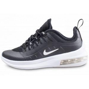 Nike Chaussure Air Max Axis pour Jeune enfant - Noir - Taille 31