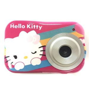 Techtraining 57009-INT : Hello Kitty