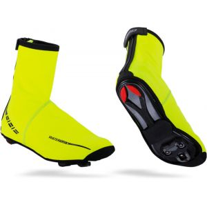 BBB cycling Couvre-chaussures Water Flex AW17
