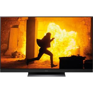 Panasonic TV OLED TX-65GZ1500E