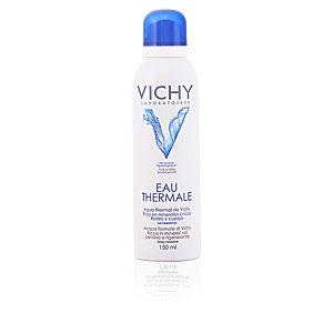 Vichy Eau thermale mineralisante - 150 ml