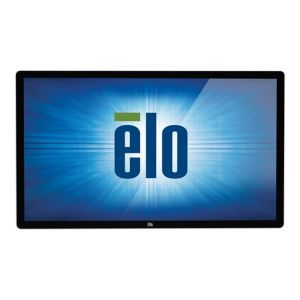 "Image de Elo TouchSystems 4202L - Moniteur LED 42"" IDS"