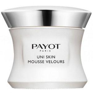 Payot Mousse velours - Crème unifiante et perfectrice de teint