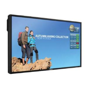 Philips BDL5551EL - Ecran LED 55""