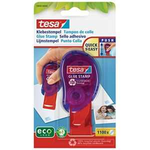 Tesa Glue Stamp