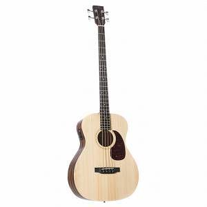 Sigma Guitars BME+