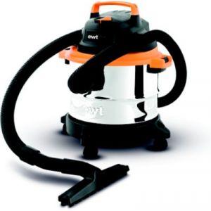 Ewt CS 2+ - Aspirateur eau et poussières 15 L