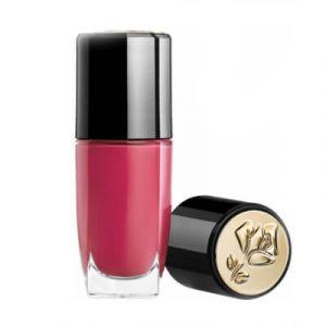 Lancôme Le Vernis 356 Tango Rose - Couleur & brillance longue tenue