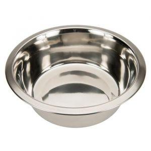 Aimé Ecuelle en inox Ø 16,5cm - Pour chien - Ecuelle en inox