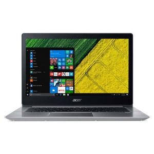 Acer PC Ultra-Portable Swift 3 SF314-52-5307 14