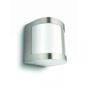 Image de Philips 17300/47/16 - Applique LED Parrot myGarden