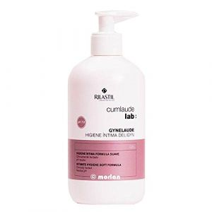 Rilastil Hygiene Intime Quotidienne 500ml