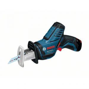 Bosch GSA 10,8V-L - Scie sabre sans fil 10,8V