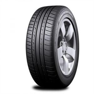 Dunlop 225/45 ZR17 94Y SP Sport Fast Response XL AO MFS