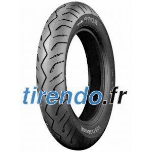 Bridgestone 120/80-14 58S B 03 G M/C