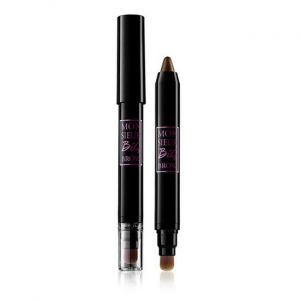 Lancôme Monsieur Big Brow 03 Brown - Crayon à sourcils