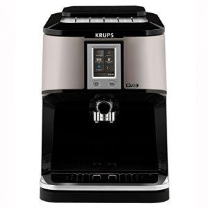 Krups EA880E - Machine à espresso