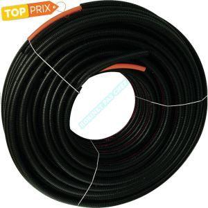 Comap Tube gainé en couronne rouge PER BetaPEX-RETUBE diam 25 ep: 2,3 mm Lg: 50 m Réf B622003042