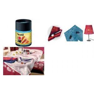 """Marabu 171605020 - Peinture textile """"Textil"""" citron flacon 50 ml"""
