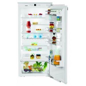 Liebherr Réfrigérateur encastrable 1 porte IK2360-20