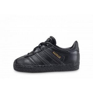 Adidas Chaussures enfant Chaussure Gazelle
