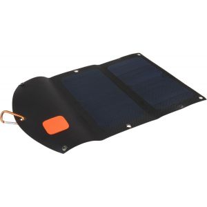 Xtorm by A-Solar Chargeur solaire SolarBooster AP250 2100 mA