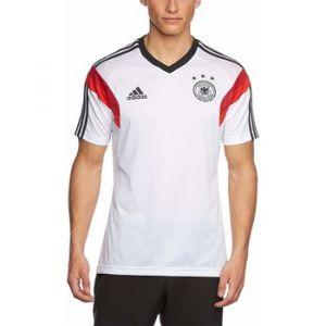 Adidas Maillot Allemagne entraînement 2014