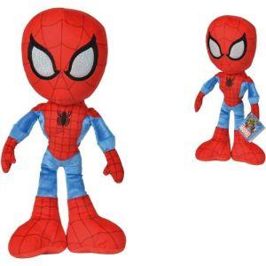 Peluc Spiderman Action 40 cm