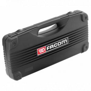 Facom Coffrets plastiques BP.109