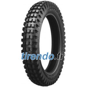 Maxxis 4.00 R18 64M M-7320 Enduro