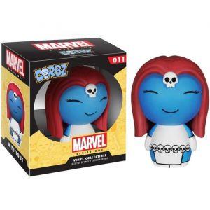 Funko Dorbz Marvel X-Men Mystique