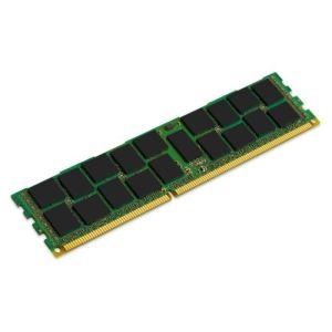 Image de Kingston KTH-PL313/8G - Barrette mémoire 8 Go DDR3 1333 MHz 240 broches