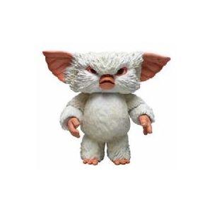 Neca Figurine Gremlins Mogwai Series 5 Gary