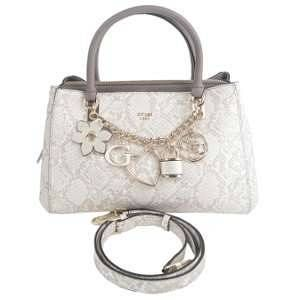 Sac 41 Comparer Offres Python Guess frwcH8fWq