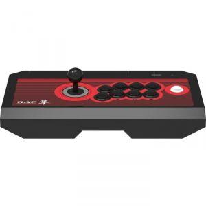 Hori Joystick Real Arcade Pro Hayabusa pour Xbox One